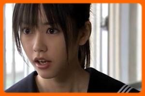 Kiritani_kiten_3_1