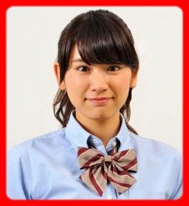 hisamatuikumi_gto-e1464966189655