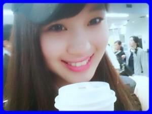 iimuratakako_ishidaissei_love-e1510732418407