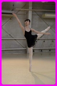 imotoayaka_dance-e1510961165950