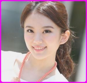 ito-sayako1