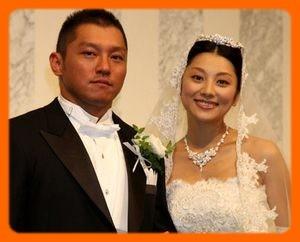 koike_sakata-300x242