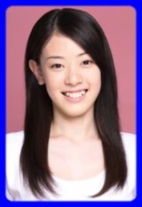 m_kobayashi-c3762