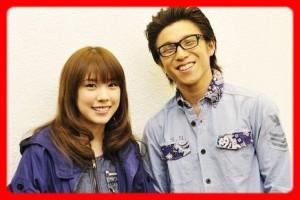 m_nakanaka