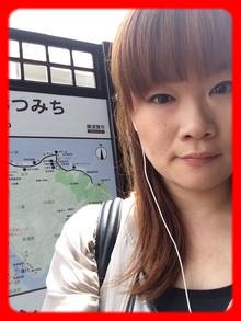 matoba_yu_profile-thumb-220xauto-405
