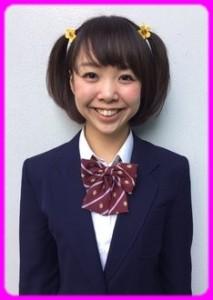 nakamura_fixw_234