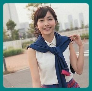 sanohinakoa02-300x297