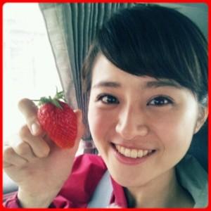 suzuki-chinami-thumb