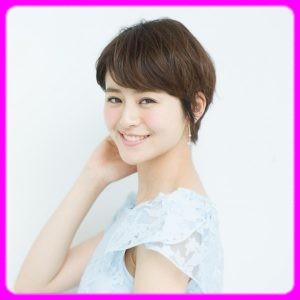 suzuki720-600x600_Fotor-300x300