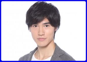 tsuchiya_simba_17