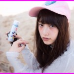 yamadaaina3-1024x681