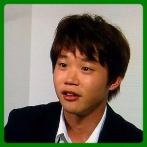yamotoyuuma_02