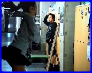 ネイサンチェン×三原舞依 アイスショーDOI2-600x472