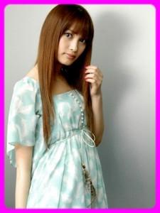 110113_usotsuki_2