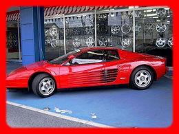 260px-Ferrari-TESTAROSSA-02