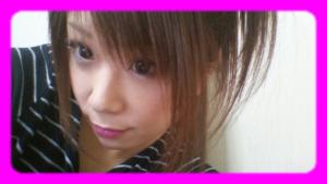 武友沙千子-3-300x169