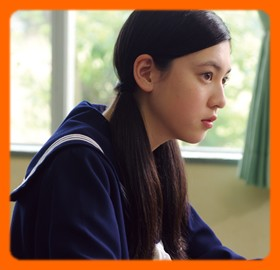 cast_miyoshi