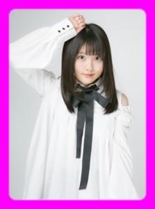 eriko_kawakami1