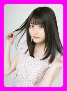 eriko_kawakami2