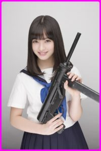 hashimoto_1