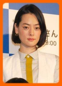 ichikawamikako-217x300