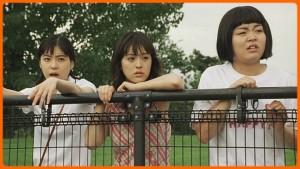 kanjiya-sihori-swing-girls1
