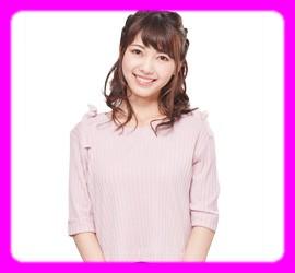 kawamata_chinami_d
