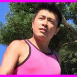 kazaokanaohiro-e1464302100159