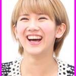 okai-chisato-05