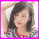profile-kao4-13