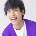 sadaoka_yuho-300x300