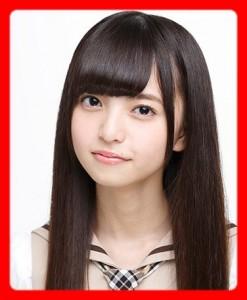 saitouasuka_prof_13dec