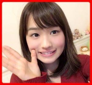 shinohara5