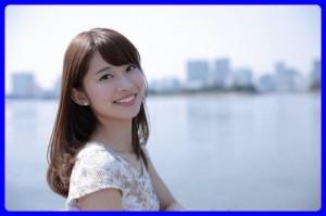 yamamoto-rina04