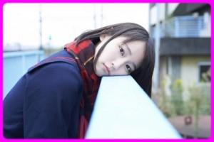 yoshiokariho-4
