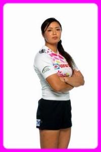 桑井亜乃サクラセブンズ-7人制ラグビー日本代表でのポジションは?