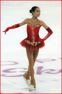 2016_Grand_Prix_of_Figure_Skating_Final_Alina_Zagitova_IMG_3438