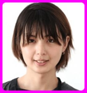 fan-inson-02-281x300