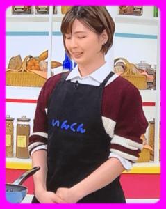 fan-inson-06-239x300