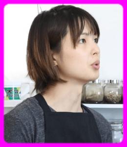 fan-inson-08-260x300