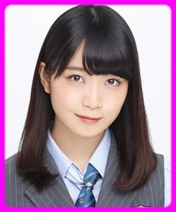 fukagawamai_prof