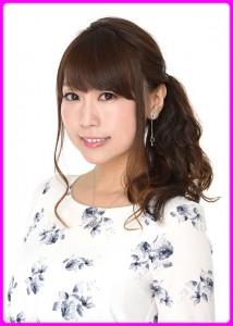 matsushima_momo_s_579w