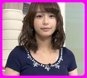 mm15071003-ugaki_misato-09_Fotor-300x269