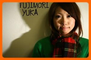 team_yucchi_image1