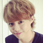 yajimamanaya-e1471818592534