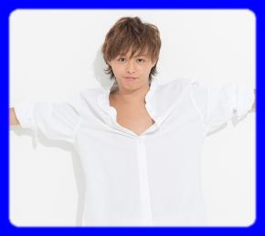 yajimamanaya10
