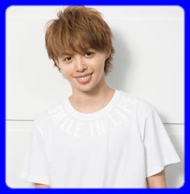yajimamanaya5