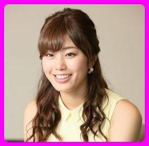 【ロンハー】稲村亜美過去に彼氏とキス写真?カップや野球姿の画像も-300x294