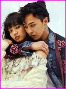 G-Dragon-dan-Nana-Komatsu-21