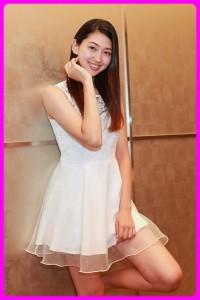 Oricon_2079290_f5d5_1